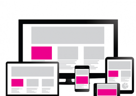 Is My Site Responsive?