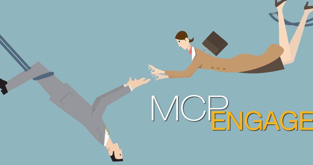MCP Engage